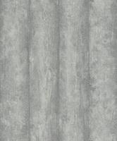 Factory IV 429435  beton strepen grijs