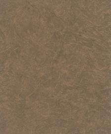 32819 uni goud koper brons beton