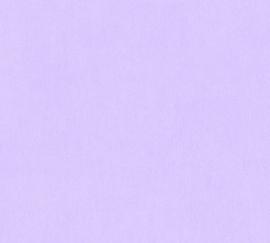 AS 383181 uni paars effen