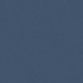 Jungle Fever Dutch jf1308 uni blauw