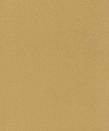 Club 418651 uni goud