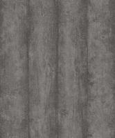 Factory IV 429442 Beton strepen grijs antraciet