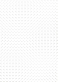 67101-2 pandabeer beertjes mini grijs wit