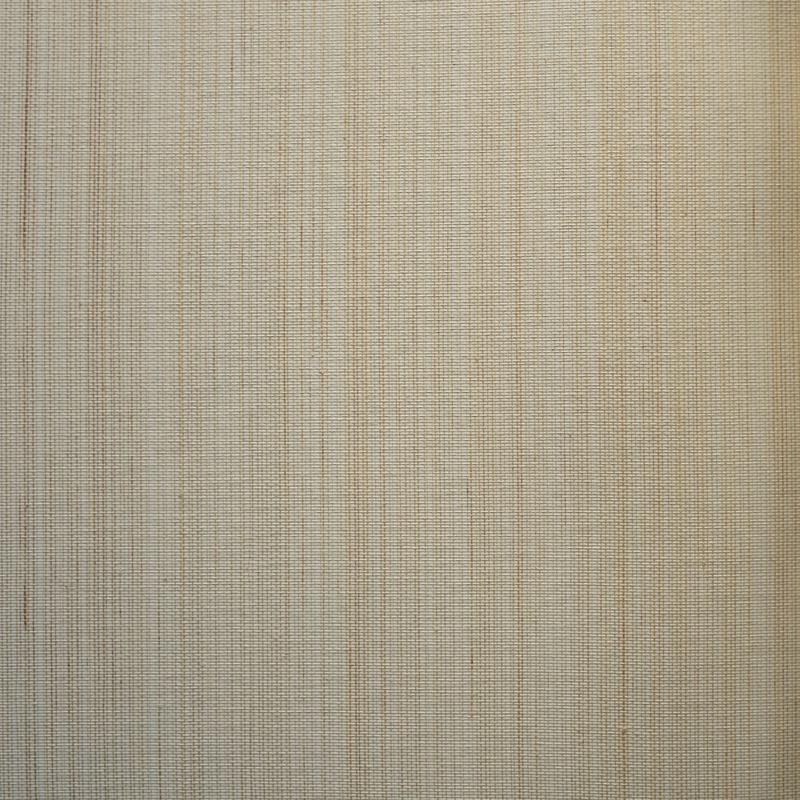Walter Wa004 luxe grasweefsel parelmoer beige