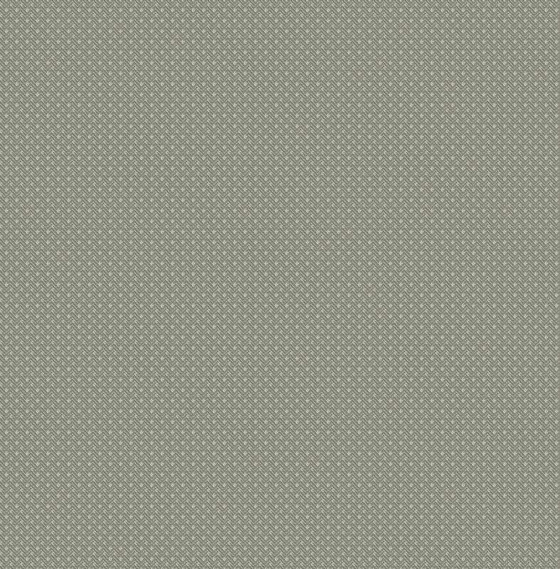 Walter WA2108 zilver taupe ( met gratis lijm )