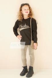 Sweater chickie