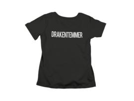 Drakentemmer heren shirt