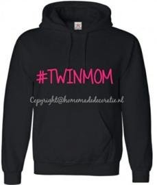 #twinmom