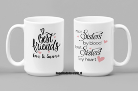 Best sisters