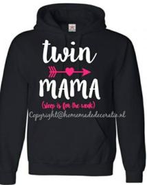 twin mama 2