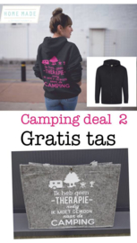 Camping deal 2