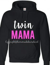 twin mama 1