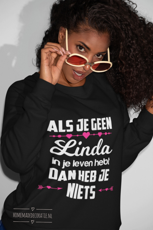 Sweater als je geen. DAMES | Dames | Homemadedecoratie