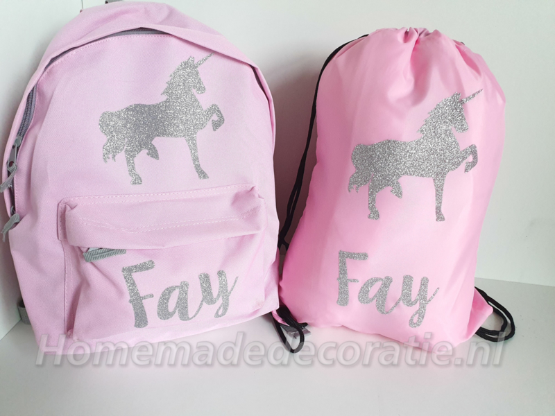 Back to school  deal unicorn