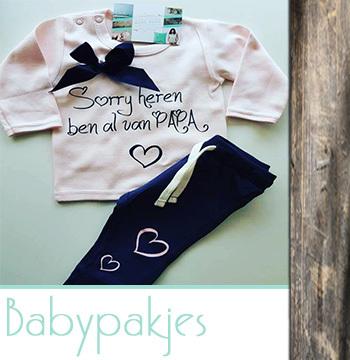 Babypakjes.jpg