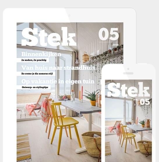 stekmagazine
