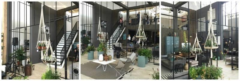 vt wonen&design beurs 2015, RAI Amsterdam