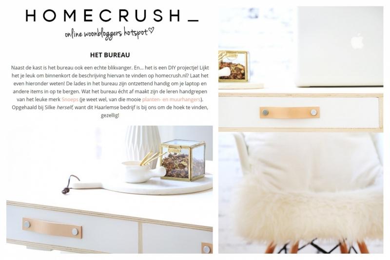 homecrush_