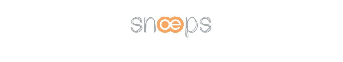 Snoeps