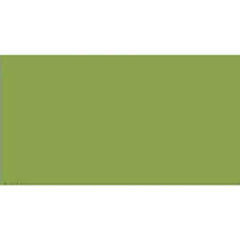 UA004 LifeColor Interior Green (22ml) FS 34151 Zinc Chromate green