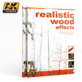LS01-AK259 Realistic Wood Effects (English version)