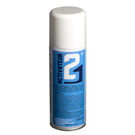 COL21ACT Activator21 Spray 200ml
