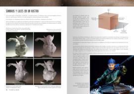 LS06-AK241 FLESH & SKIN: (English Version)