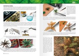 LS10-AK295 AK Learning 10 – Mastering Vegetation in Modelling