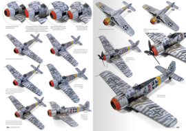 AK276 FAQ Aircraft scale modelling