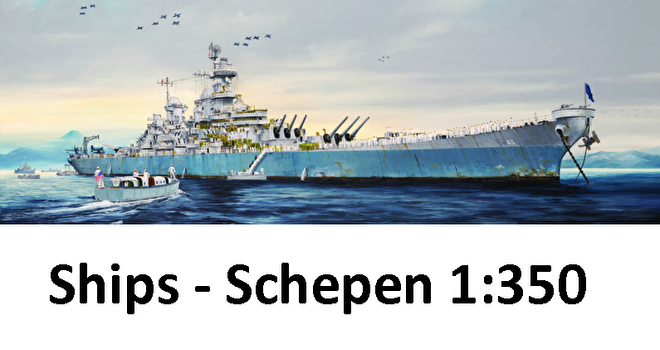 https://www.military-modelling.com/c-5217201/schepen-1-350/