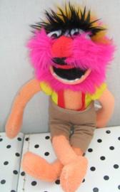 Animal Muppets knuffel | Nicotoy