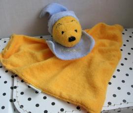 Winnie the Pooh Poeh