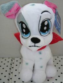 Disney dalmatier knuffel | Glamour Pets Nicotoy