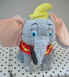 Disney Dombo Dumbo knuffel olifant | Disney Parks