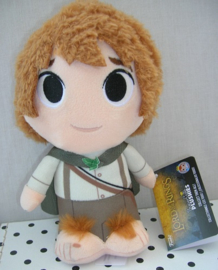 Samwise knuffel pop | Lord of the Rings