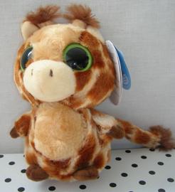 Giraffe Topsee knuffel | Yoohoo & Friends Aurora
