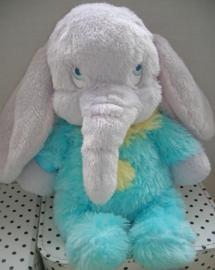 Dombo Dumbo