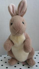Konijn Rabbit Disney knuffel | Gund Classic Pooh