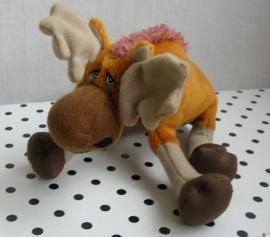 Disney Rutt knuffel eland | Hasbro Brother Bear