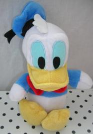 Donald Duck Disney knuffel eend | Famosa