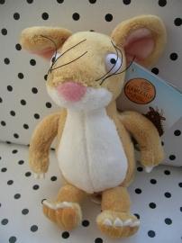 De Gruffalo knuffel muis | Aurora