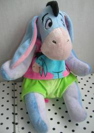 Eeyore Iejoor Disney knuffel | Nicotoy