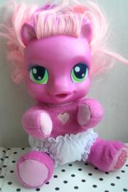 My Little Pony knuffel paard Cherilee | Hasbro