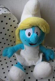 Smurfin Pitufo knuffel van De Smurfen | Puppy s.a.