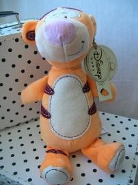 Teigetje Tigger Disney knuffel | Posh Paws