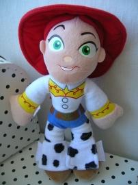 Jessie Toy Story Disney knuffel | Nicotoy