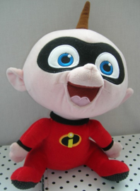 Incredibles Jack knuffel pop | Disney