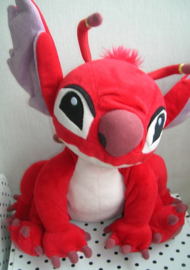 Leroy Disney knuffel | Lilo & Stitch Disneyland Disneystore