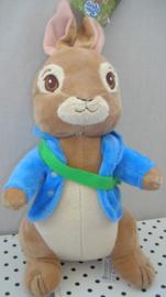 Peter Rabbit  Beatrix Potter konijn knuffel | Peter Rabbit Beatrix Potter