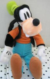 Goofy Disney knuffel